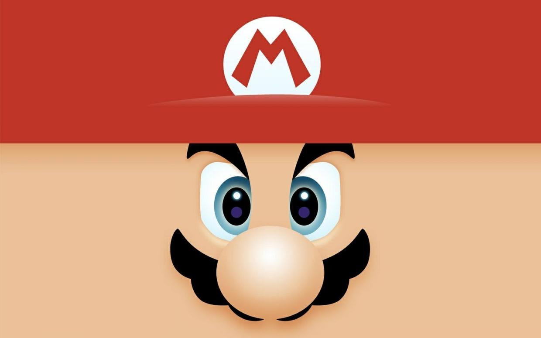 FL Studio Skins Super Mario Graphics Pack