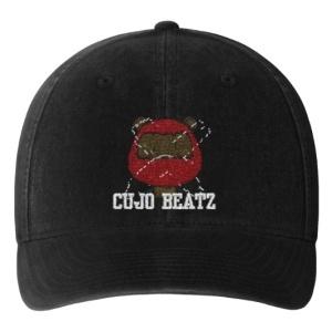 BEAR Cujo