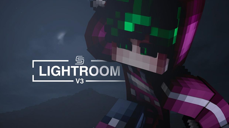 SxLightRoom V3