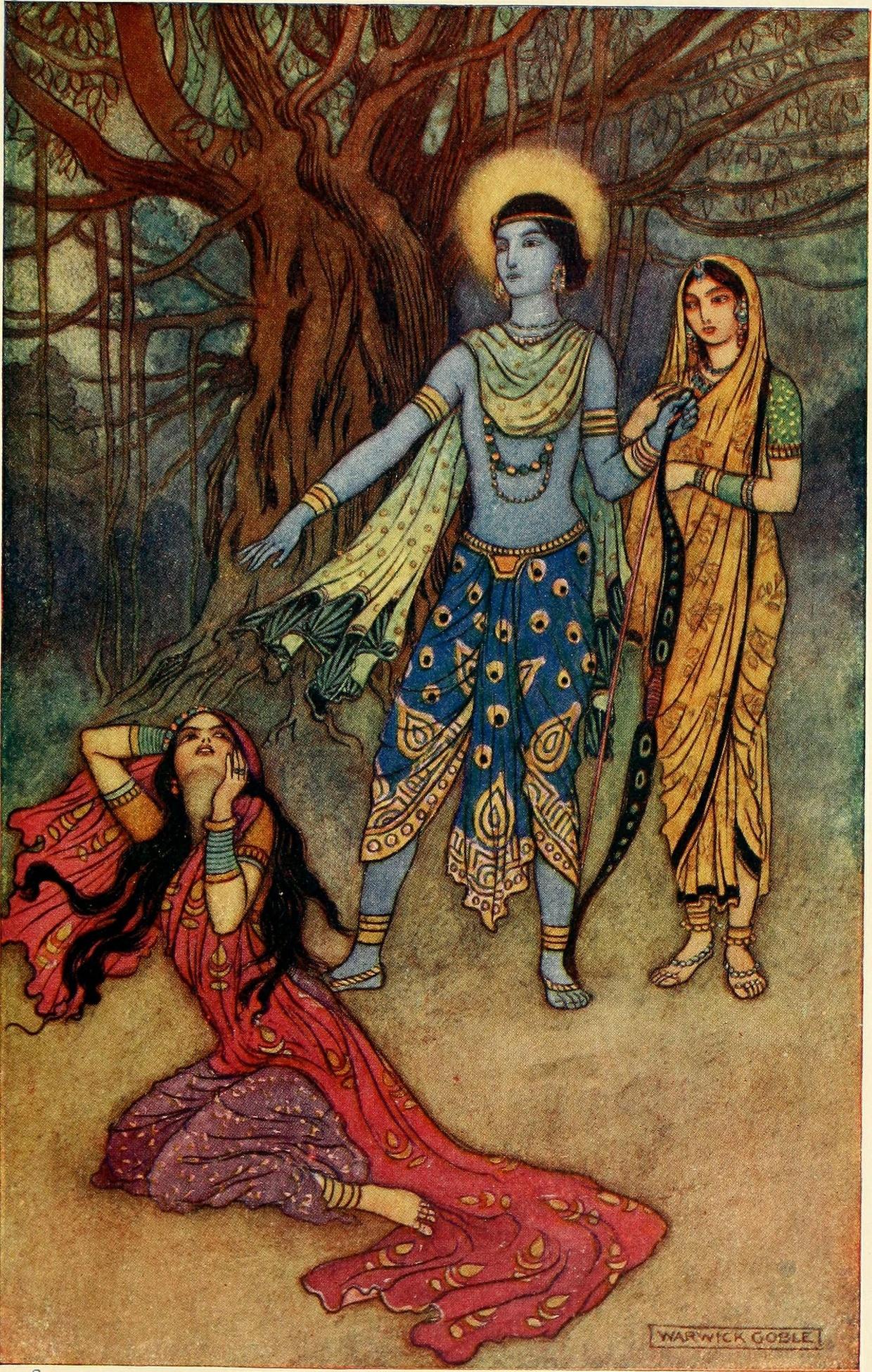 Audiolibro : Las Mil y una noches : El rey Schariar y el rey Schazaman