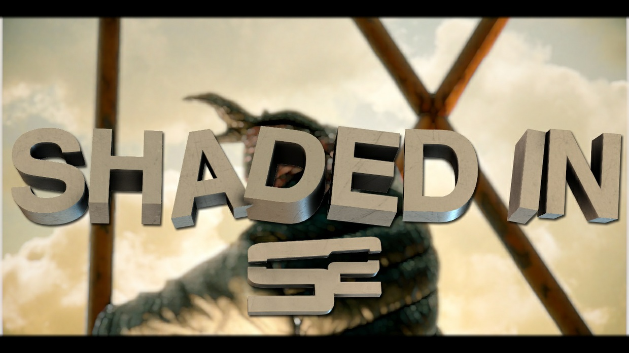 """Shaded In"" #SoaRRC Project File!"