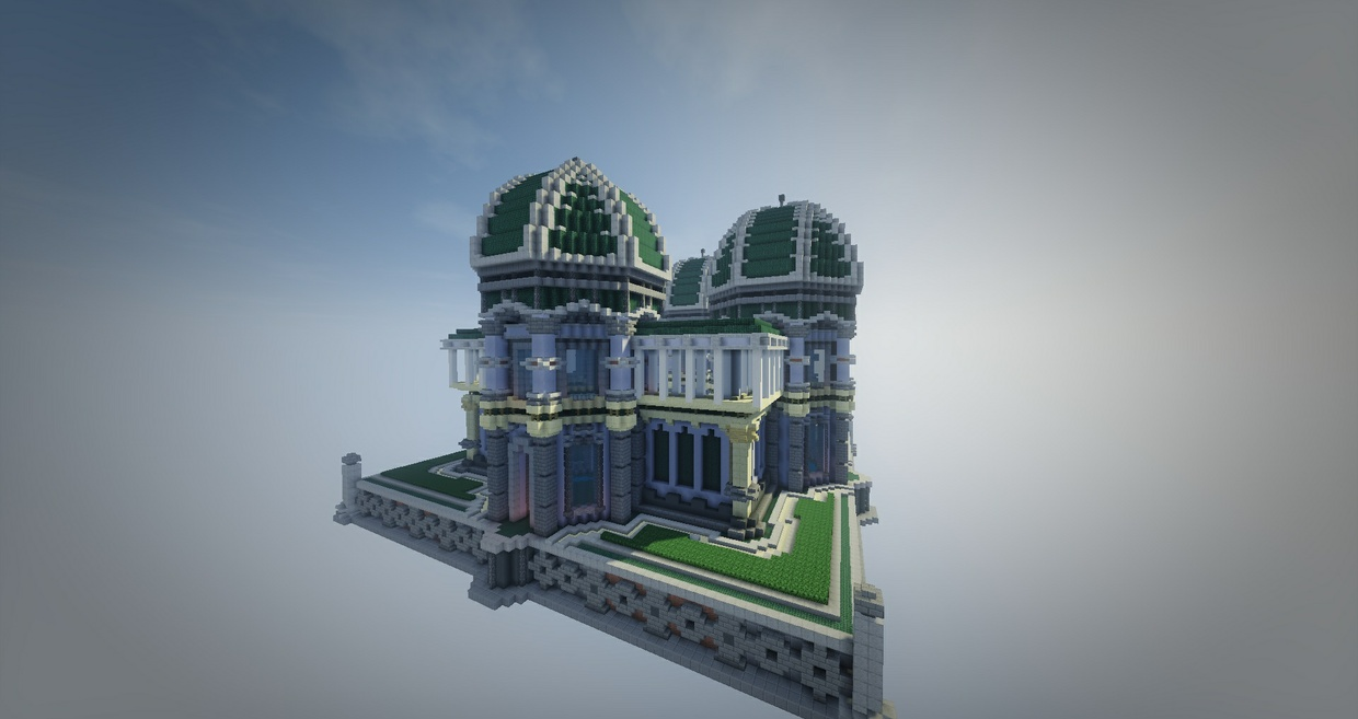 Classical Spawn
