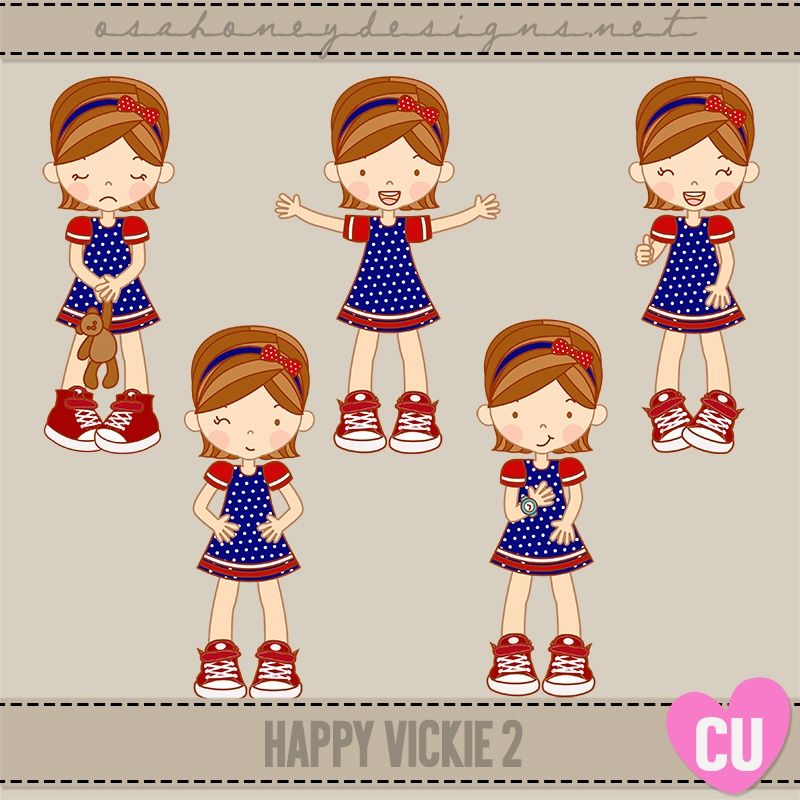 Oh_Sugar_Happy_Vickie 2