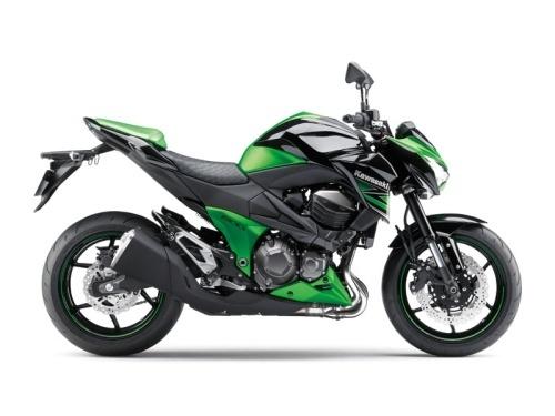 2013 KAWASAKI Z800, Z800 ABS MOTORCYCLE SERVICE REPAIR MANUAL