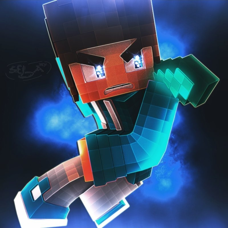 Shapes ByDilanFX Solo Son 3 Alv :v