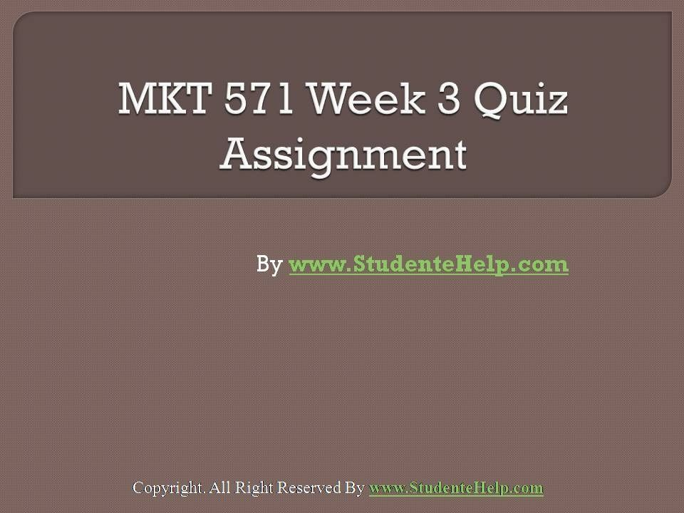 str 581 week 3 quiz Instantly download here str 581 week 3 individual study guide strategic plan update draft i individual.