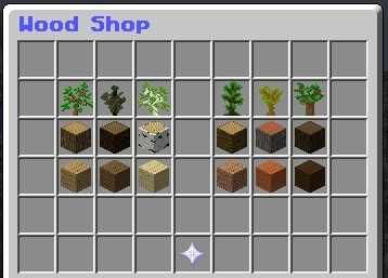 1.12 ShopGUIPlus Config - Perfect for skyblock servers!