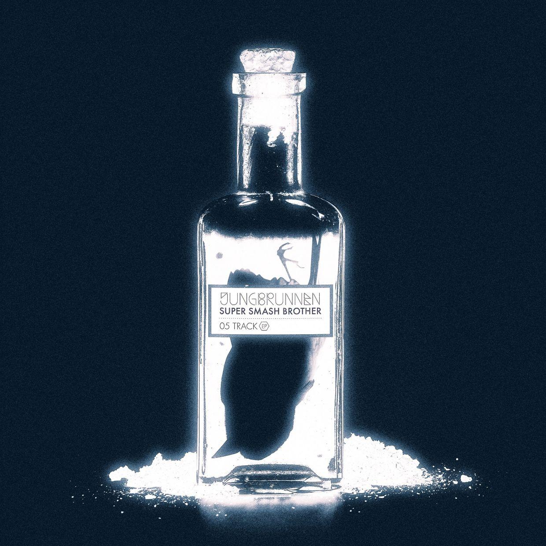Jungbrunnen EP
