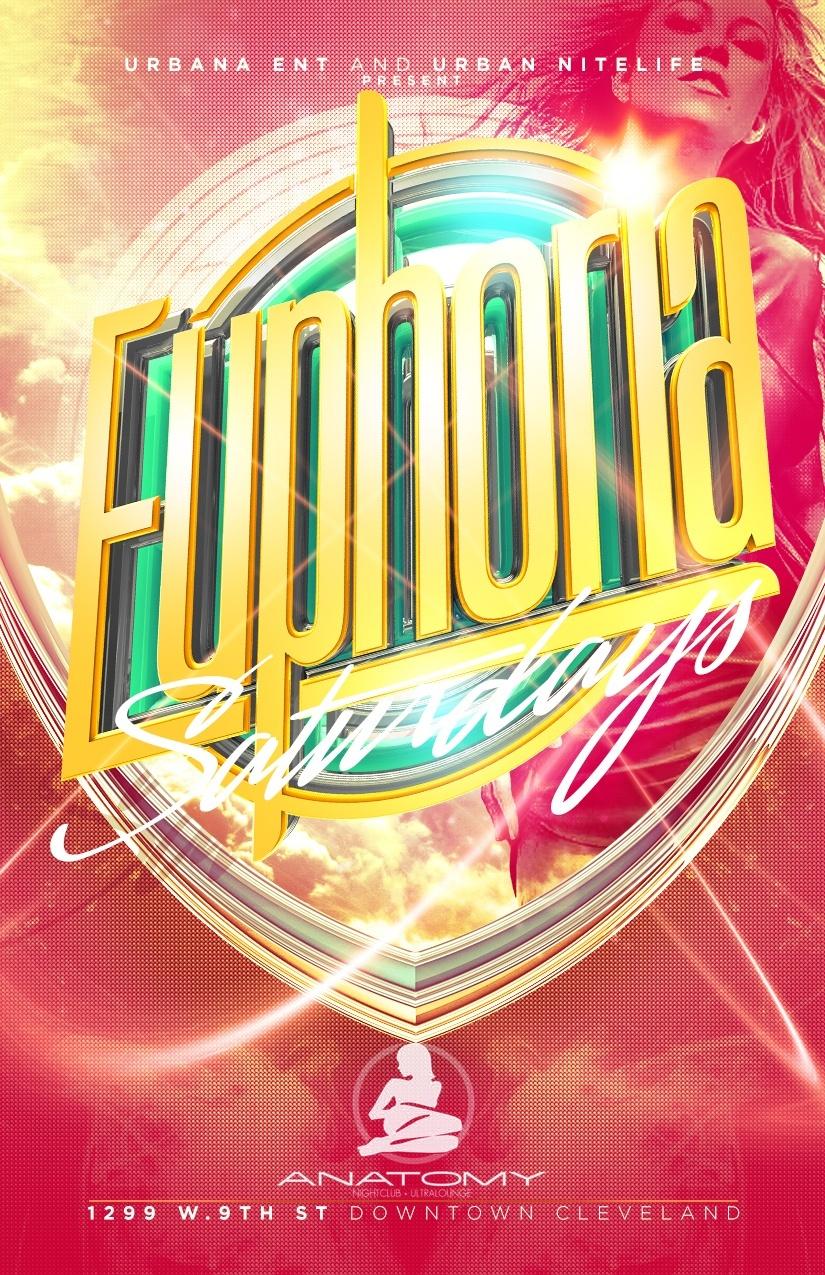 15369-EUPHORIA-1-8PG_2sides