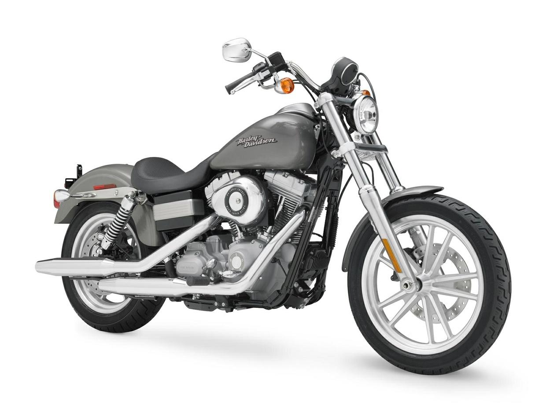 2008 HARLEY DAVIDSON DYNA MOTORCYCLE SERVICE REPAIR MANUAL