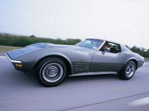 chevy chevrolet corvette service repair manual 1997 20 rh sellfy com 2003 Chevy Corvette 2007 Chevy Corvette