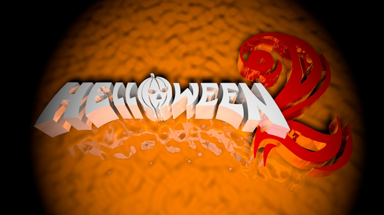 00408-HELLOWEEN2-BUNDLE-30fps-FullHD-by The Core.