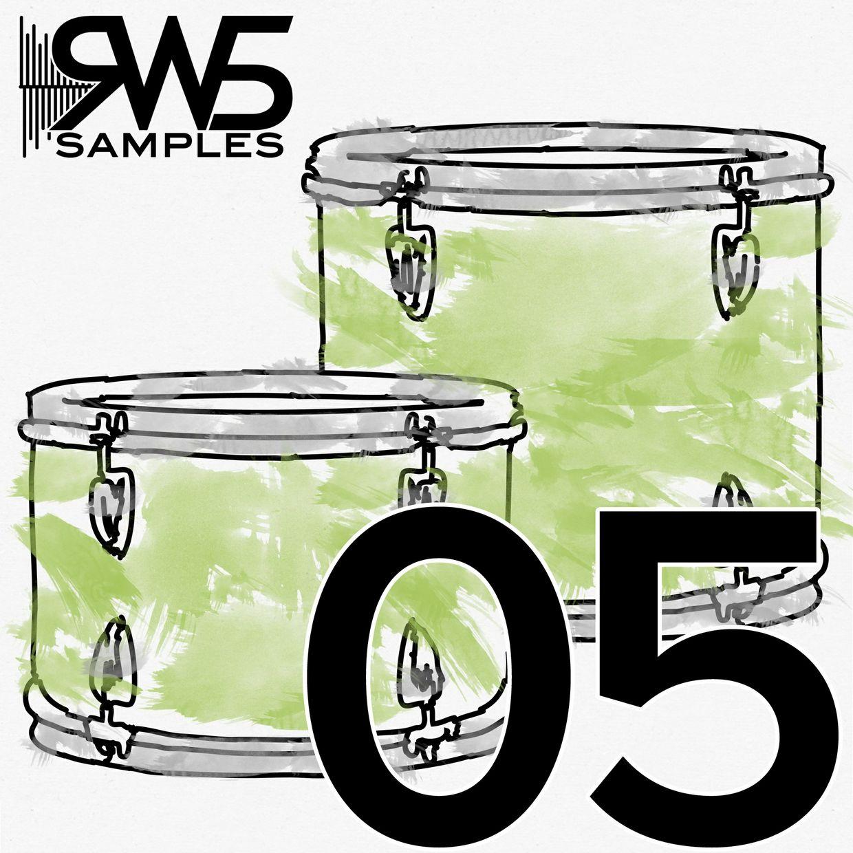 RW5 Toms 05