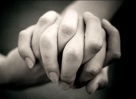 """""""Be Together"""" Primuim"""