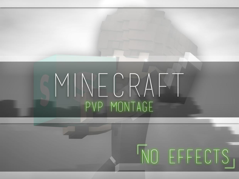 MC - PvP Montage