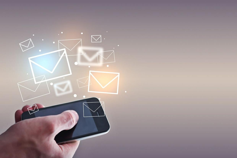 8 AutoResponder Emails