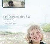 In the Chambers of the Sea (Susan Rendell)