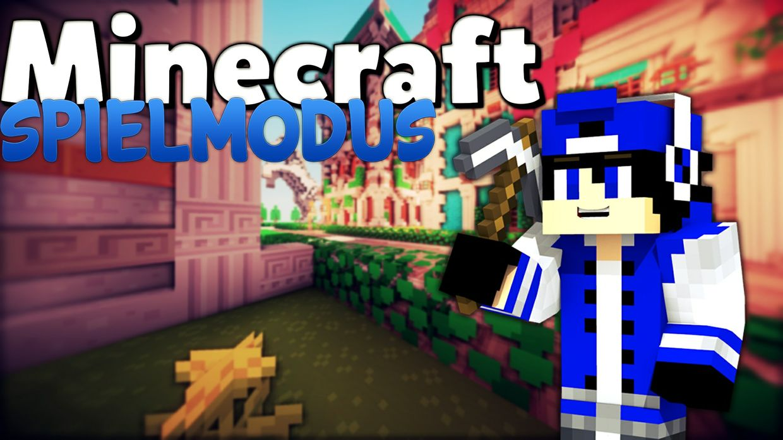 Thumbnail Template (erstellt von John)