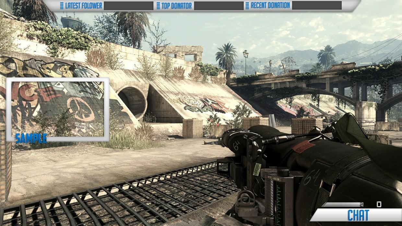 Call of Duty Modern Warfare 2  дата выхода системные