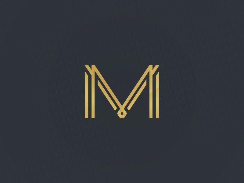 'MM' Modern Concept