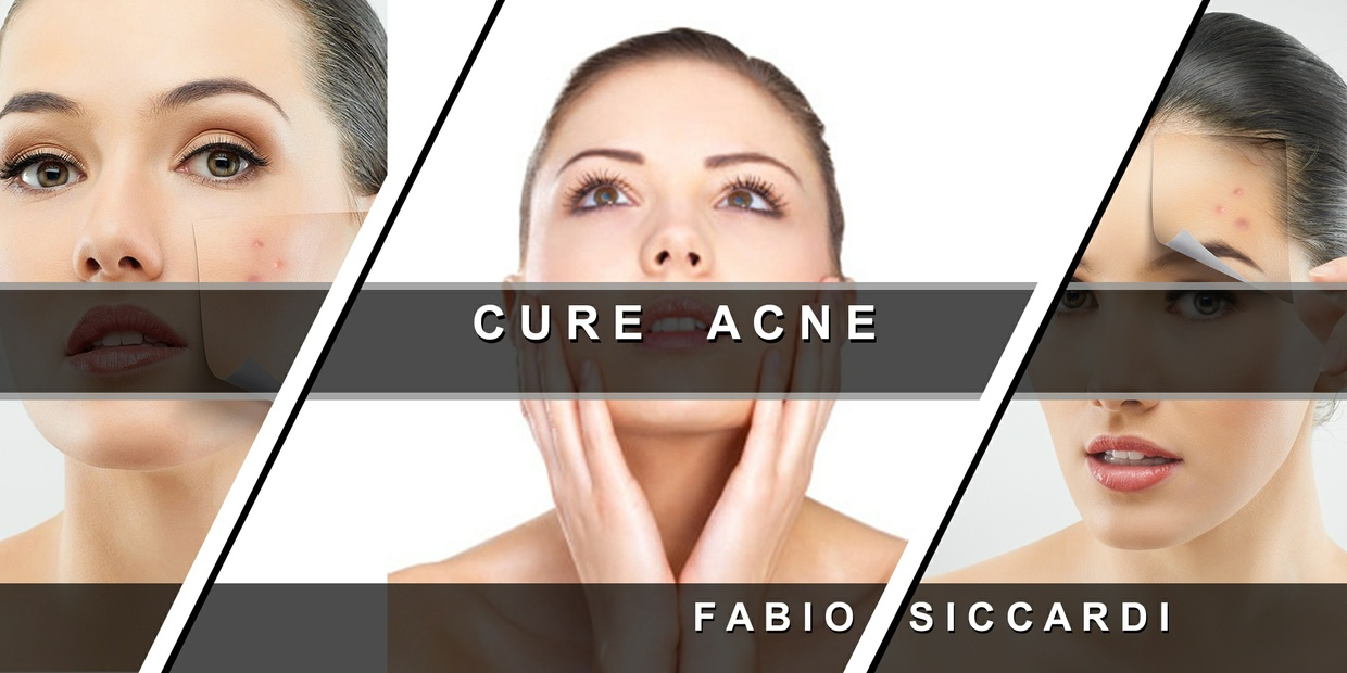 POWERFUL★GET RID OF ACNE FAST!★ Natural Acne Treatment (With Ultrasonic Option)