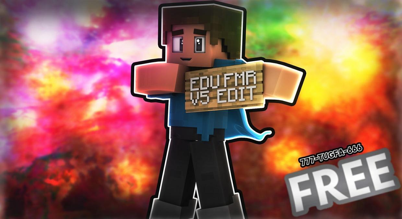 FMR 5.0 Edit ByMrEdu v5