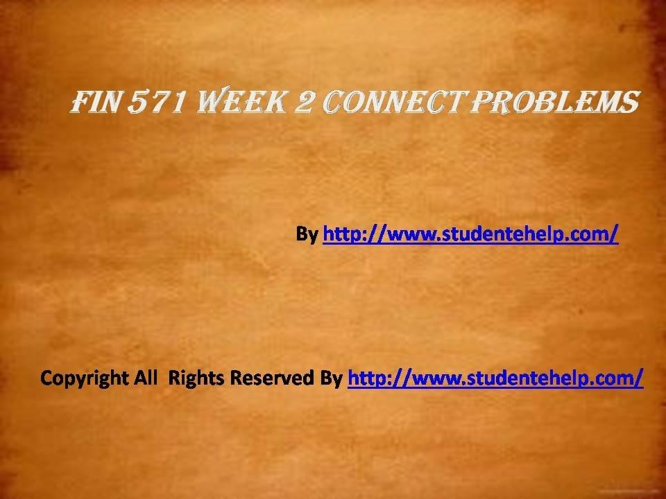 week 2 problems Download: psy 315 week 2 week two practice problems worksheet by uoptutorialstore.