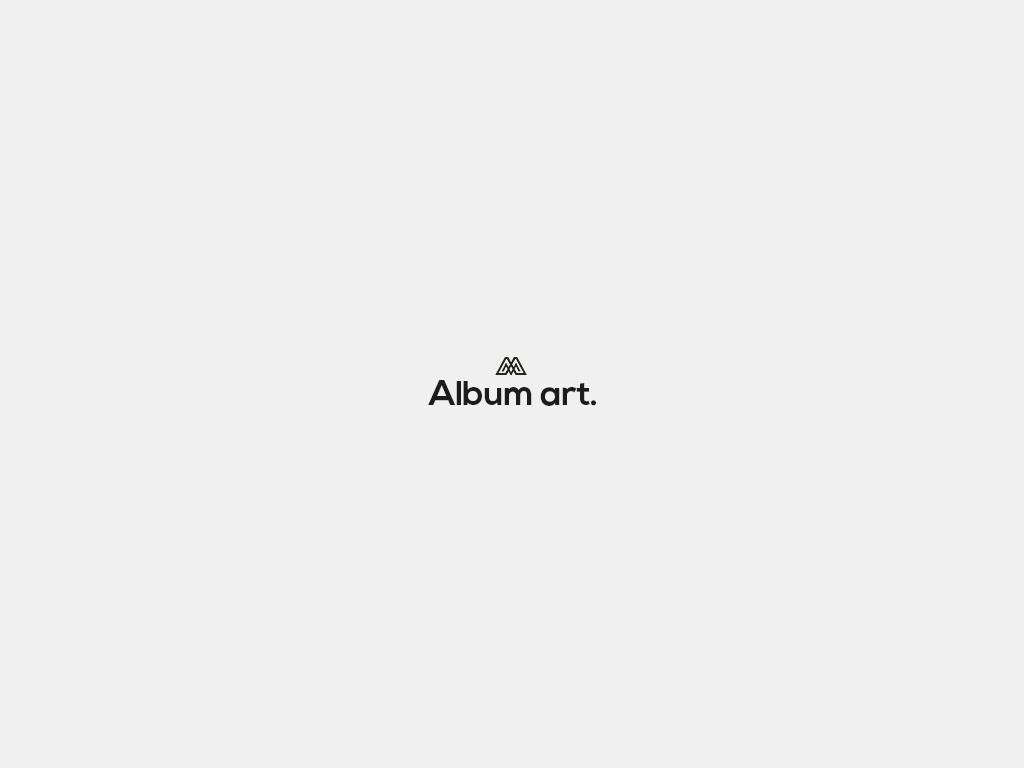 Album Art/Cover