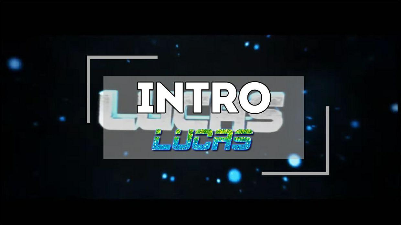 Intro - [Dual]