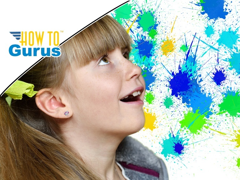 Photoshop Brushes: How to Find, Download, and Install Custom Brushes CC CS6 CS5 Tutorial