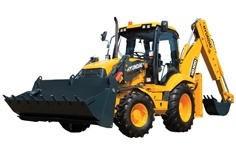 Hyundai Backhoe Loader H930C / H940C Service Repair Manual Download