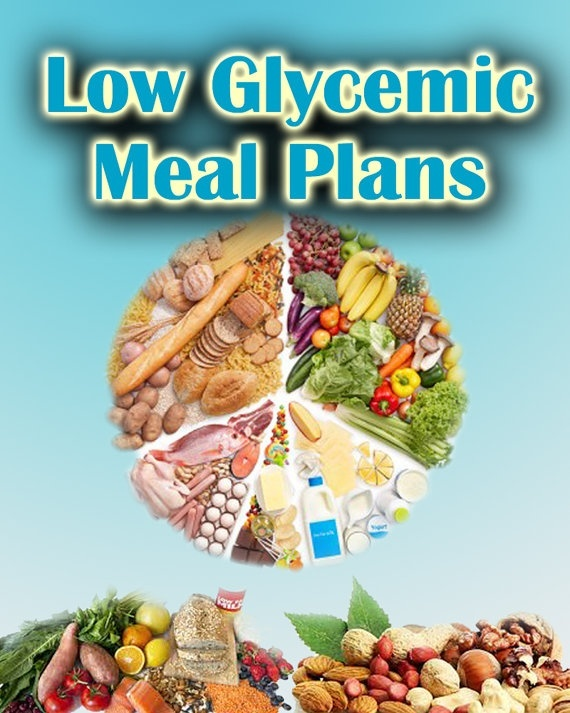 Diet plan for end stage liver disease