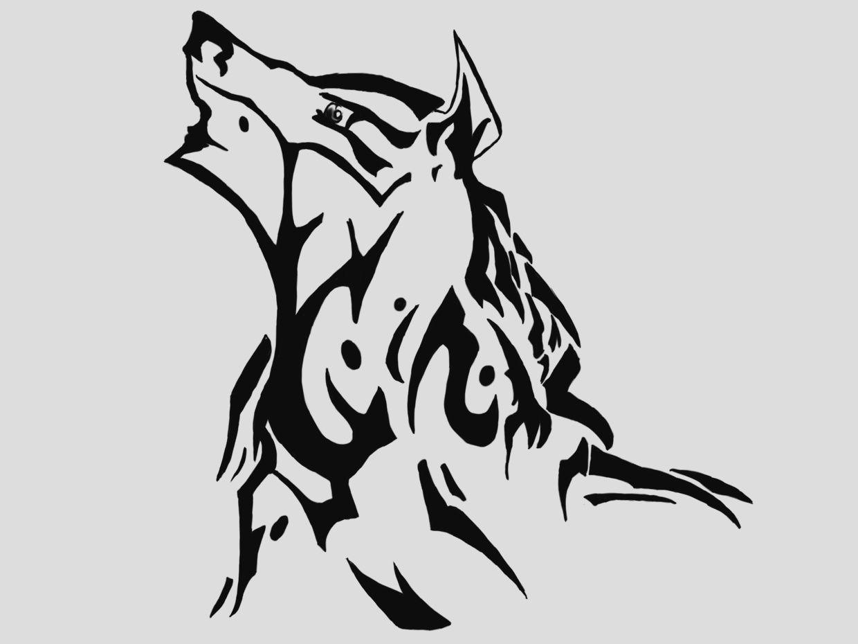 Logo, (tattoos)