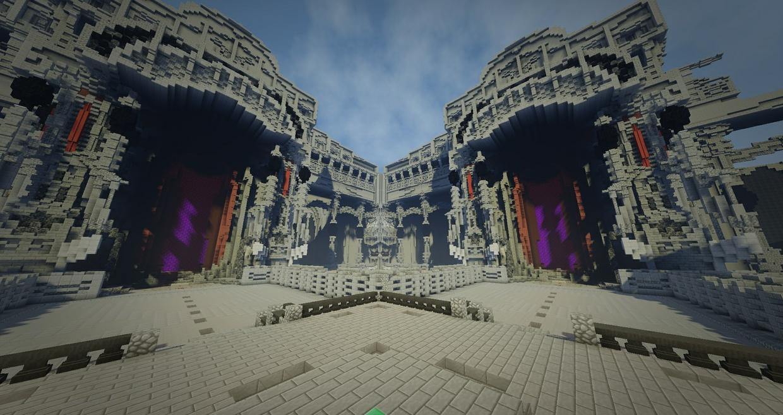 Gothic Hub