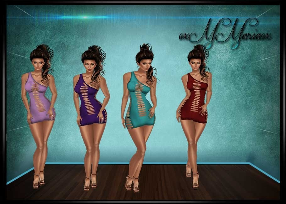 Hottie Bundle No Resell Rights!!