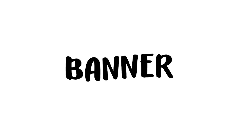 Banner+PB