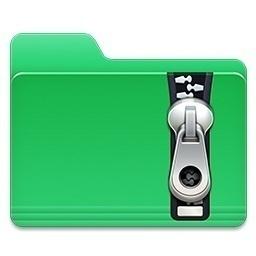Client Server Finger Program Solution