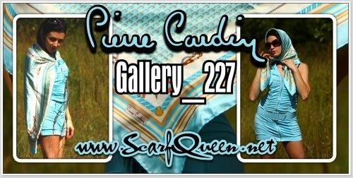 Gallery 227