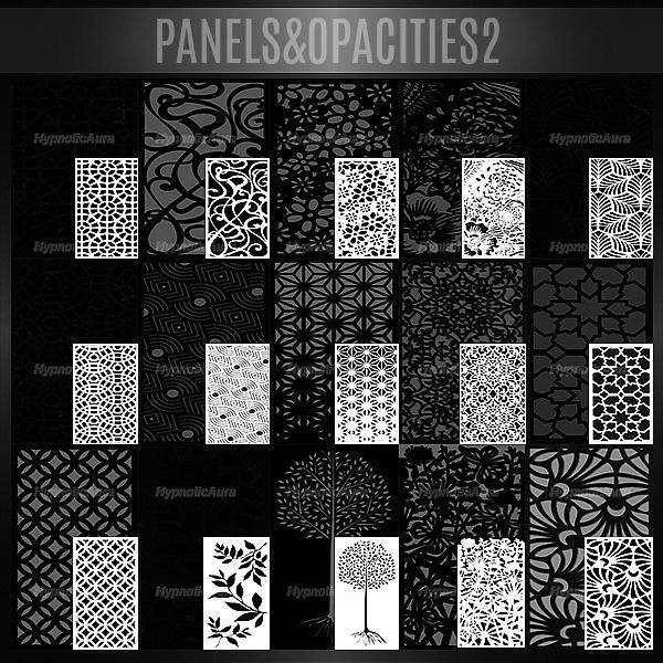 [H]panels-opacities2