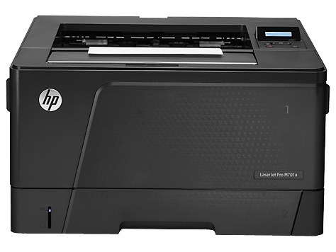 HP LaserJet Pro M701/M706 Service Repair Manual