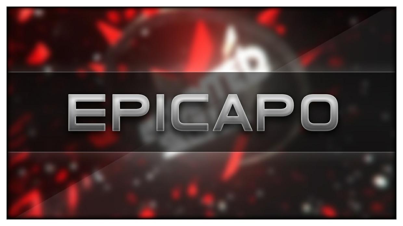 EpicApo - Intro