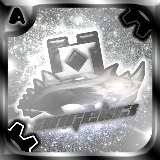 I Want To Buy Used Com >> Geometry Dash Profile Picture | Water - Sellfy.com