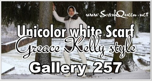 Gallery 257