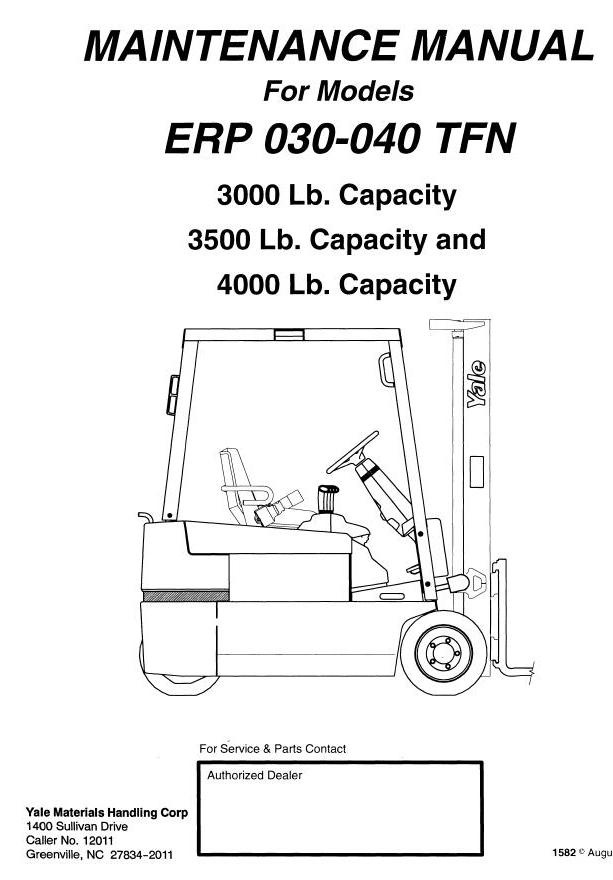 e5377eb6203de359b52abd26b42f5411 truck maintenance diagram freightliner fld 120 repair manual  at et-consult.org
