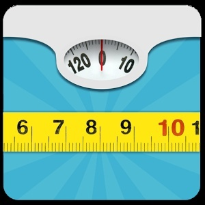 Calculez votre poids idéal
