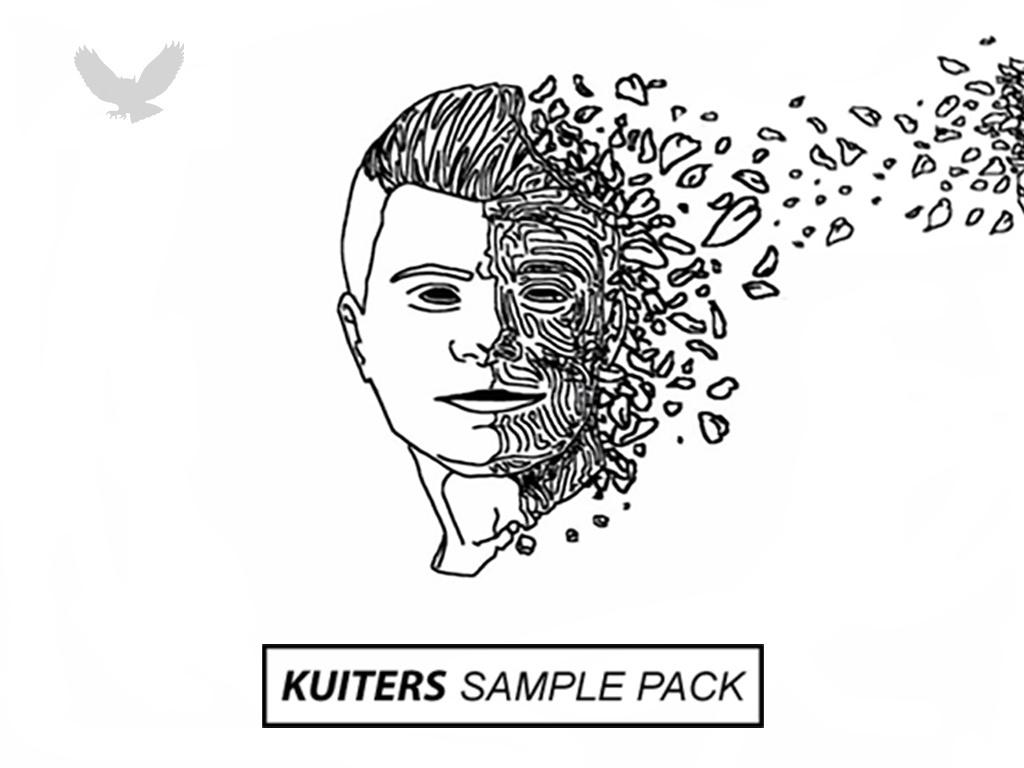 NOC presents: Kuiters Sample Pack