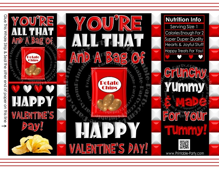Printable-Potato-chip-cookie-treat-favor-gift-bags-VALENTINES-DAY-2