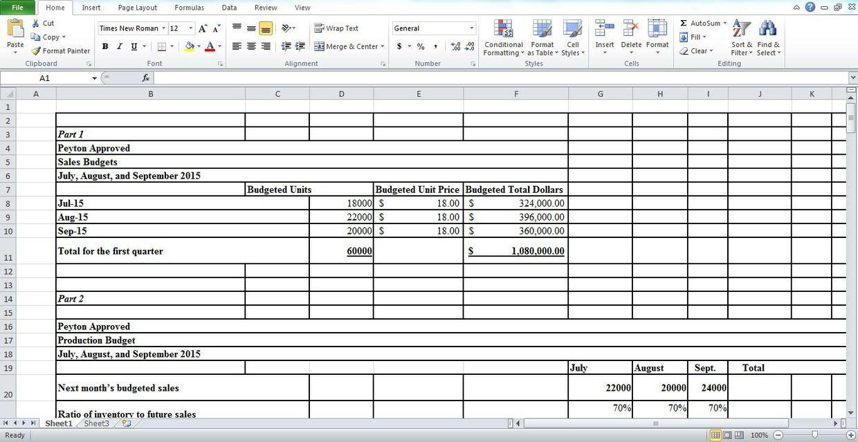 ACC 202 Fina... Peyton Approved Worksheet