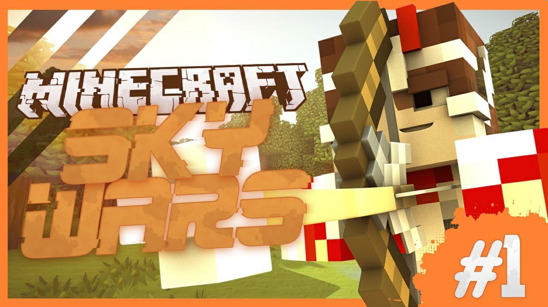 Miniatura de Minecraft