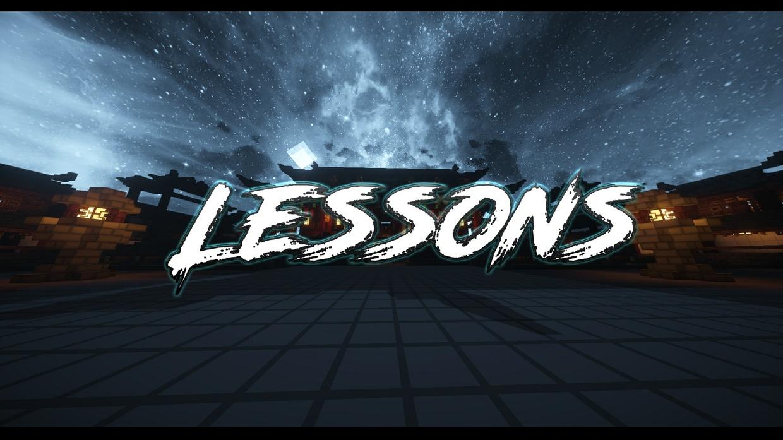 $20 | Minecraft Designing Lessons